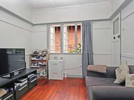 2/844 Brunswick Street, New Farm 4005, QLD Apartment Photo