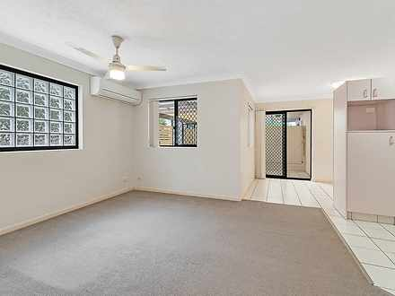 4/75 Clarence Road, Indooroopilly 4068, QLD Townhouse Photo