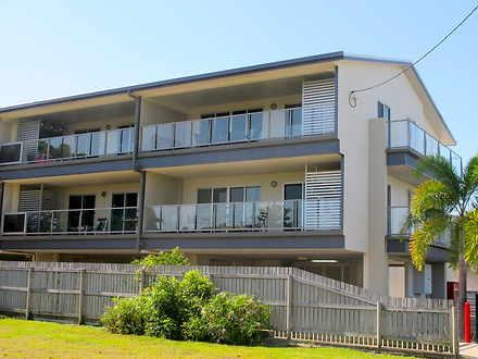 7/10 Turner Street, East Mackay 4740, QLD Unit Photo