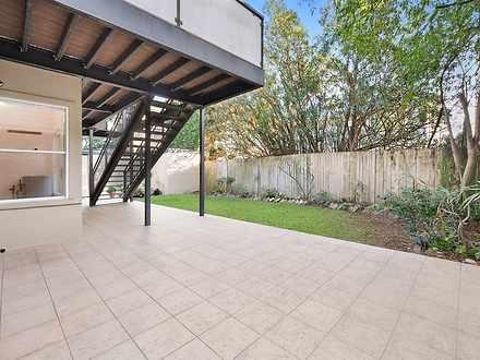 2/4 Cremorne Road, Cremorne Point 2090, NSW Apartment Photo