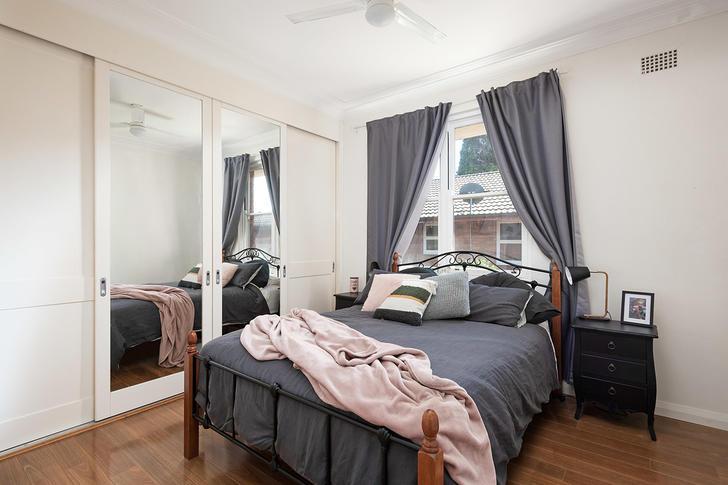 5/39 Oxley Avenue, Jannali 2226, NSW Unit Photo