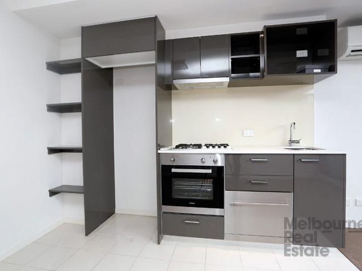205/211 Dorcas Street, South Melbourne 3205, VIC Apartment Photo