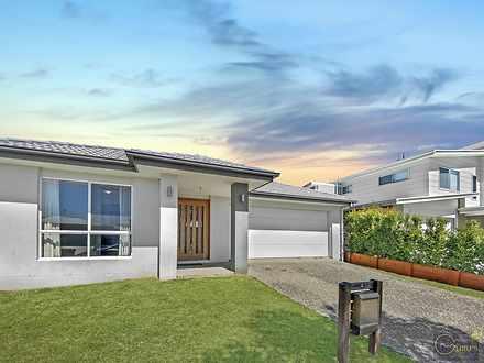 4 Daydream Street, Mountain Creek 4557, QLD House Photo