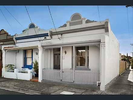 23 Sargood Street, Coburg 3058, VIC House Photo