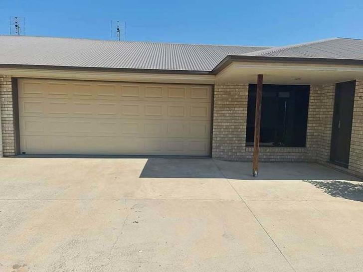 38C Cameron Street, Chinchilla 4413, QLD Unit Photo