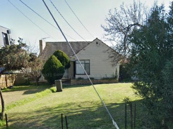 33 Colonel Street, Clayton 3168, VIC House Photo
