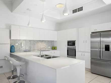 23 Promenade Avenue, Robina 4226, QLD House Photo