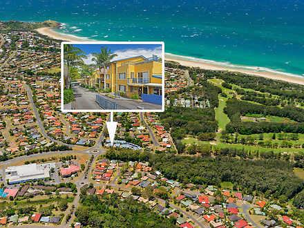 17/216 Matthew Flinders Drive, Port Macquarie 2444, NSW Unit Photo