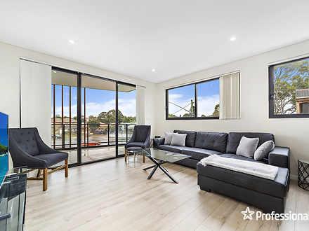 40/417-423 Hume Highway, Yagoona 2199, NSW Apartment Photo