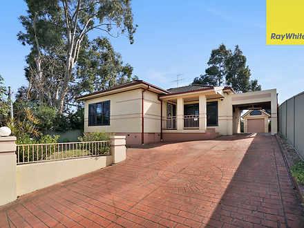 99 Copeland Street, Penrith 2750, NSW House Photo