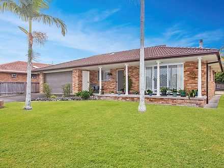13B Bushland Drive, Taree 2430, NSW Duplex_semi Photo