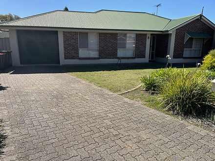 8 Arbutus Court, Golden Grove 5125, SA House Photo