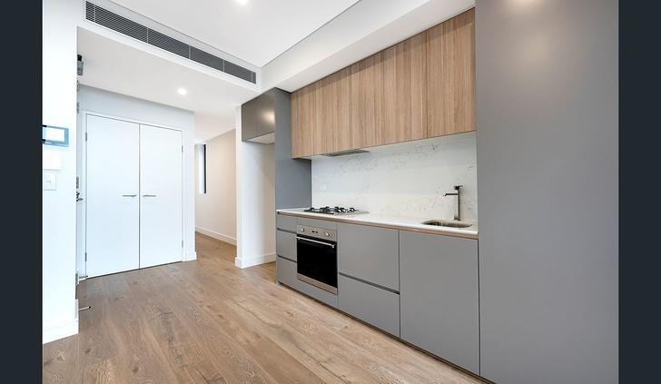 402/326 Marrickville Road, Marrickville 2204, NSW Apartment Photo