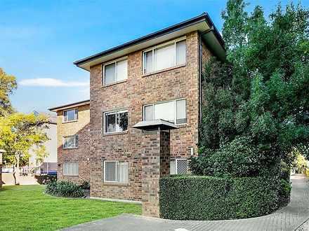18/23 Devitt Street, Blacktown 2148, NSW Unit Photo