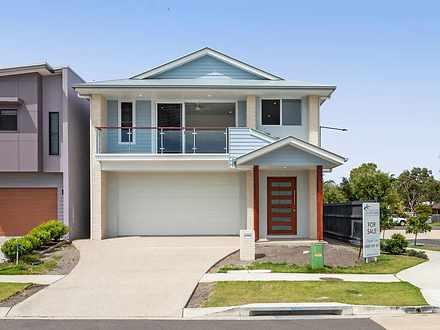 2 Offshore Street, Bokarina 4575, QLD House Photo