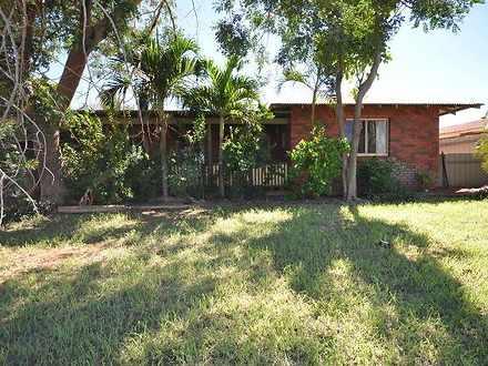 25 Styles Road, Port Hedland 6721, WA House Photo