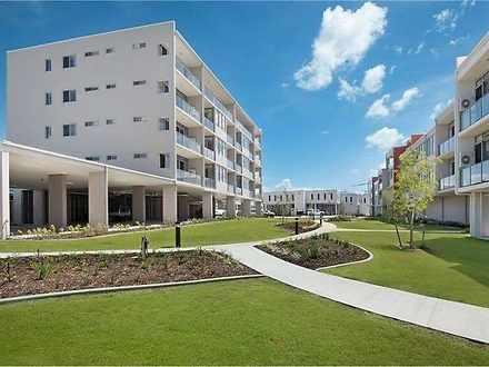 59/3 Mclennan Court, North Lakes 4509, QLD Unit Photo