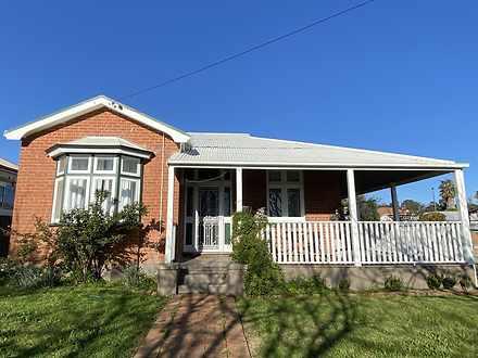 55 Redfern Street, Cowra 2794, NSW House Photo
