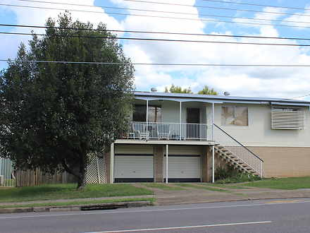93 Robertson Road, Raceview 4305, QLD House Photo