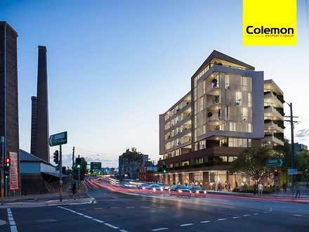 4.08/655 King Street, Newtown 2042, NSW Apartment Photo