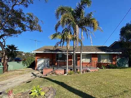 44 Andromeda Crescent, Engadine 2233, NSW House Photo