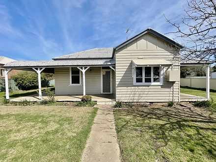 28 Gordon Street, Young 2594, NSW House Photo