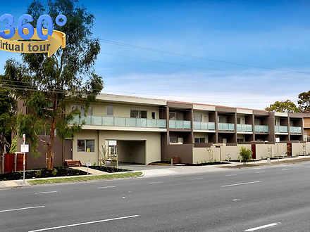 20/344 Maroondah Highway, Ringwood 3134, VIC Apartment Photo