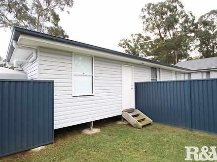 37A Pelsart Avenue, Willmot 2770, NSW Flat Photo