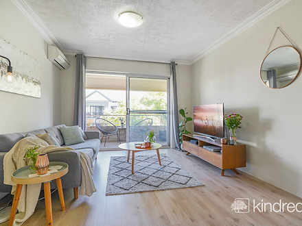 6/18 Oriel Road, Clayfield 4011, QLD Apartment Photo