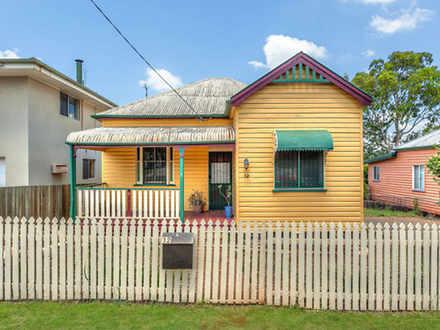 12 Kenric Street, Toowoomba City 4350, QLD House Photo
