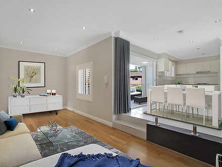 2/2 Day Street, Chatswood 2067, NSW Apartment Photo