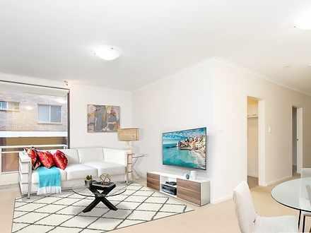 2/29 River Road, Wollstonecraft 2065, NSW Apartment Photo