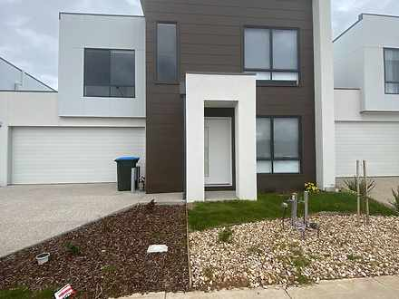 38 Welcome Parade, Wyndham Vale 3024, VIC House Photo