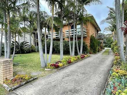 5/38 Rann Street, Fairy Meadow 2519, NSW Townhouse Photo