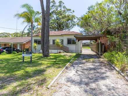 3 Grant Street, Windermere Park 2264, NSW House Photo