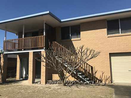 8 Curlew Street, Woorim 4507, QLD House Photo