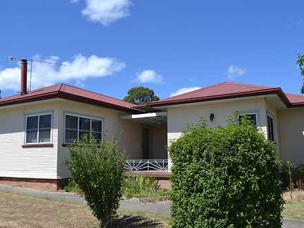 61 Clive Street, Inverell 2360, NSW House Photo