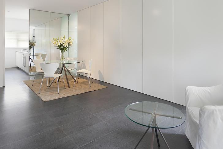12 Ithaca Road, Elizabeth Bay 2011, NSW Apartment Photo