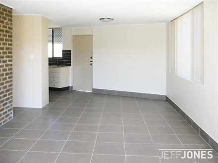 8/15 Musgrave Road, Indooroopilly 4068, QLD Unit Photo