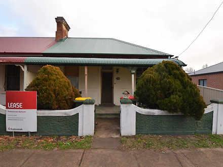 138 Howick Street, Bathurst 2795, NSW Duplex_semi Photo