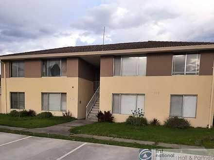 13/34 Kombi Street, Clayton South 3169, VIC Apartment Photo