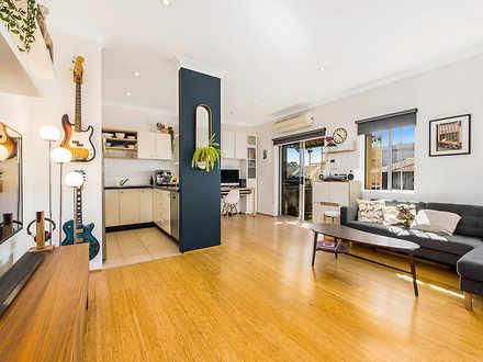 14-16 Hercules Street, Dulwich Hill 2203, NSW Apartment Photo