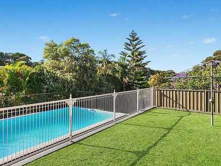 8 Othello Street, Blakehurst 2221, NSW House Photo