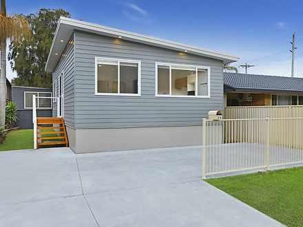 2A Graham Street, Long Jetty 2261, NSW Flat Photo