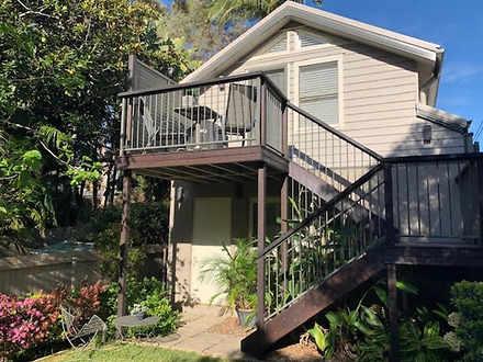 50A Northcote Street, Naremburn 2065, NSW Apartment Photo