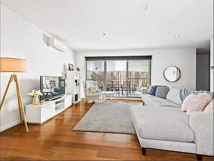18/80 Balcombe Road, Mentone 3194, VIC Apartment Photo