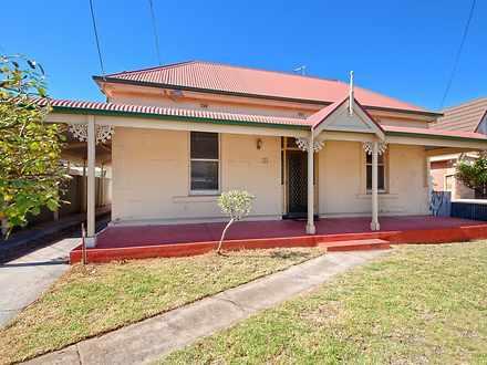 23 Farrant Street, Prospect 5082, SA House Photo