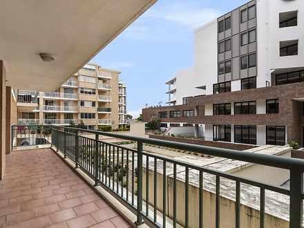7/112-114 Boyce Road, Maroubra 2035, NSW Apartment Photo