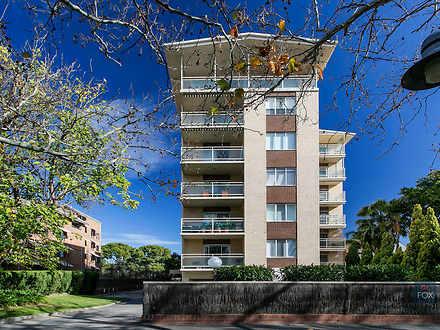 3B/39 Jeffcott Street, North Adelaide 5006, SA Apartment Photo