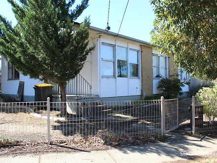 114 Bladin Street, Laverton 3028, VIC House Photo